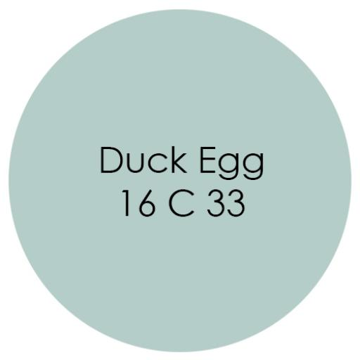 Earthborn Eco Pro - Duck Egg