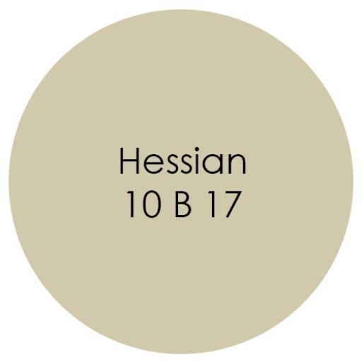 Earthborn Eco Pro - Hessian