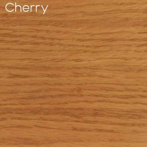 Fiddes Supreme Wax Polish - Cherry