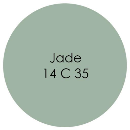 Earthborn Eco Pro - Jade