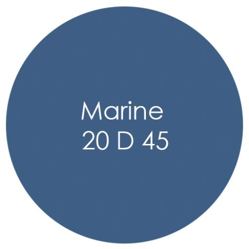 Earthborn Eco Pro - Marine