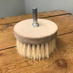Fiddes Drill Pine Brush.jpg
