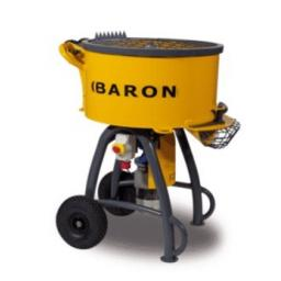Baron Forced Action Mixer F200