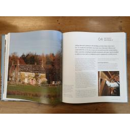Eco House Handbook