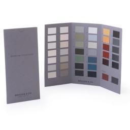 Brouns Handpainted Colourcard.jpg