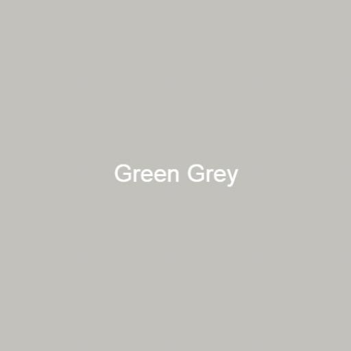 Brouns & Co Linseed Paint - Green Grey