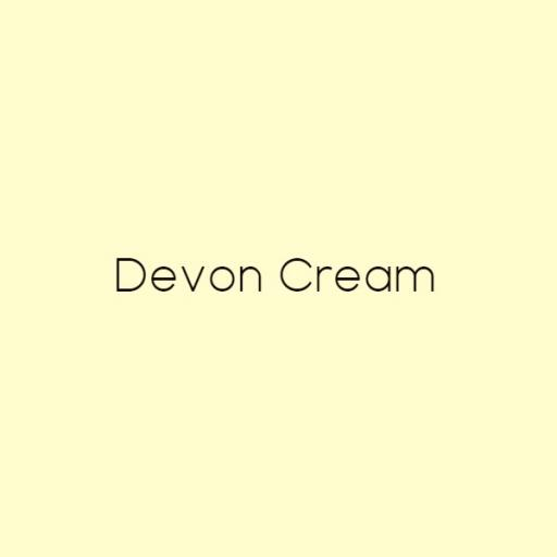 Mapei Breathable Paint - Devon Cream