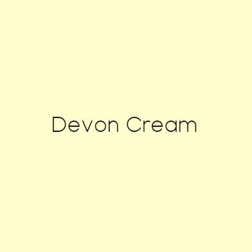 Mapei Breathable Paint - Devon Cream
