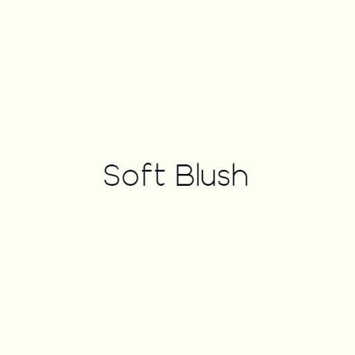Mapei Breathable Paint - Soft Blush