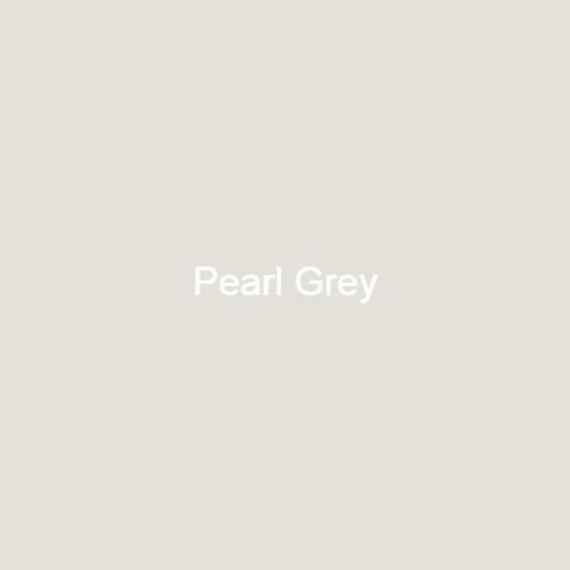 Brouns & Co Linseed Paint - Pearl Grey
