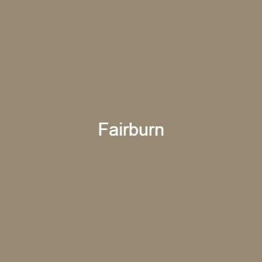 Brouns & Co Linseed Paint - Fairburn
