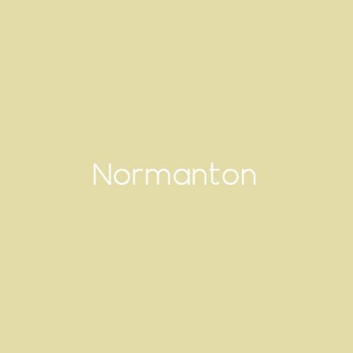 Mapei Breathable Paint - Normanton