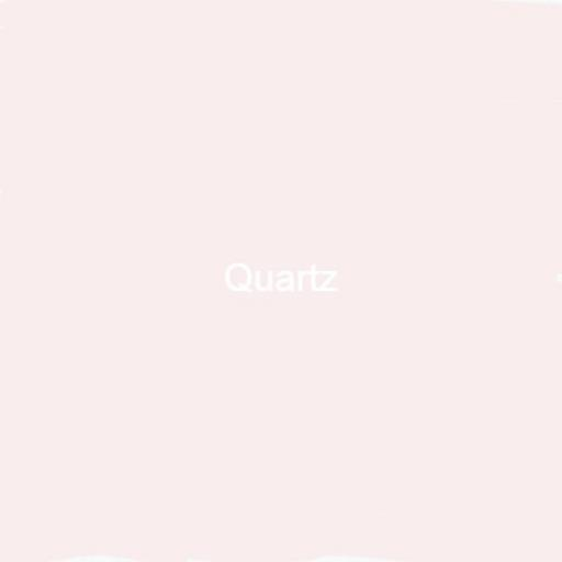 Brouns & Co Linseed Paint - Quartz