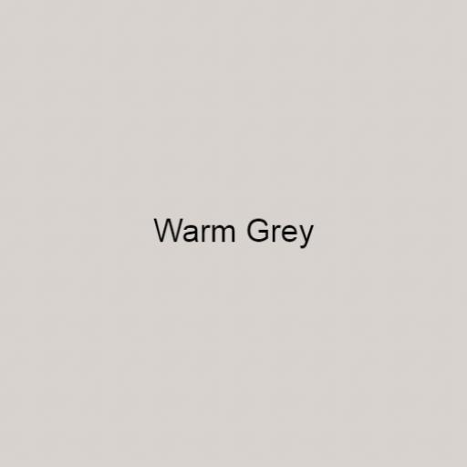 Brouns & Co Linseed Paint - Warm Grey