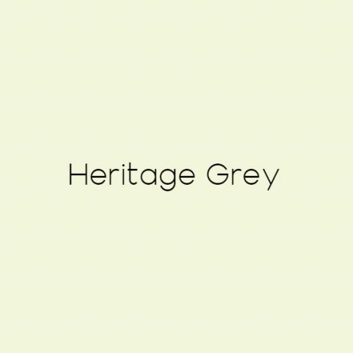 Mapei Silancolor Paint - Heritage Grey