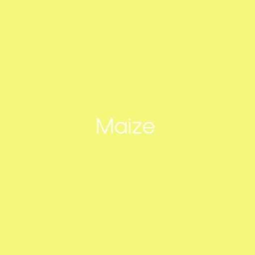 Mapei Breathable Paint - Maize