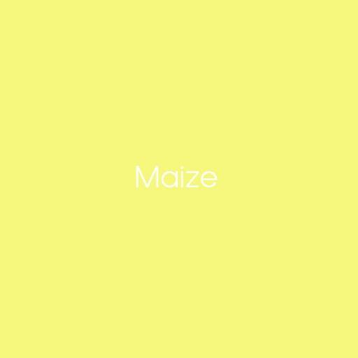 Mapei Breathable Paint - Maize