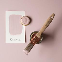 Earthborn Claypaint - Rosie Posie
