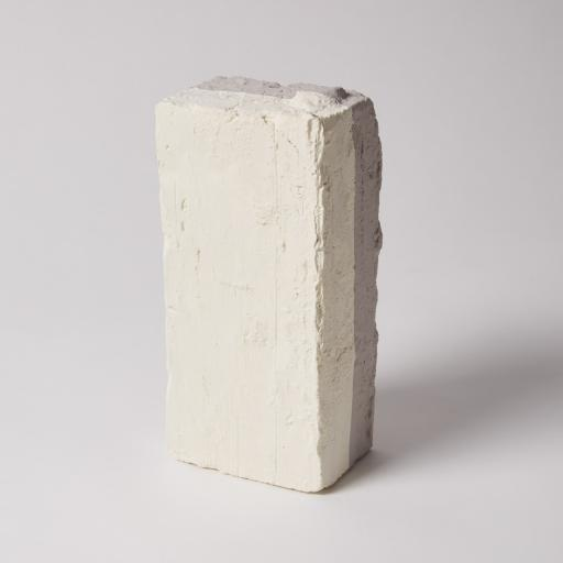 Earthborn Silicate Paint - Buttermilk