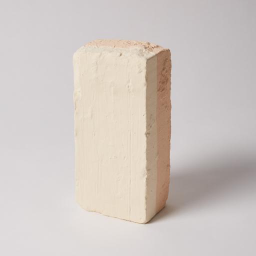 Earthborn Silicate Paint - Sandstone