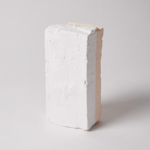 Earthborn Silicate Paint - White