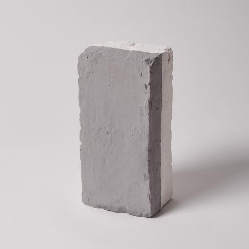 Earthborn Silicate Paint - Slate