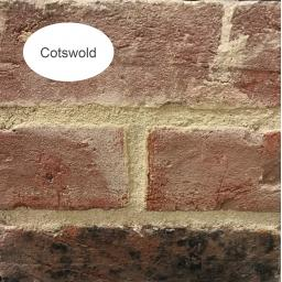 Eco Right Cotswold