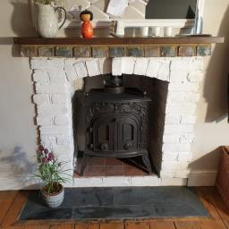 finished fireplace - OWLW (2).jpg