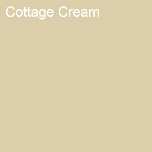 silicate - cottage cream.jpg