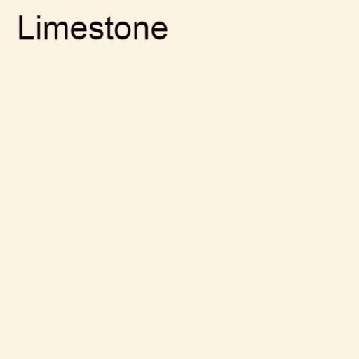 silicate limestone.jpg