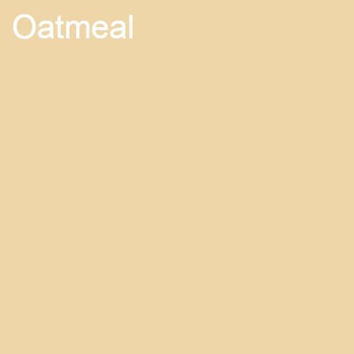 Silicate oatmeal.jpg