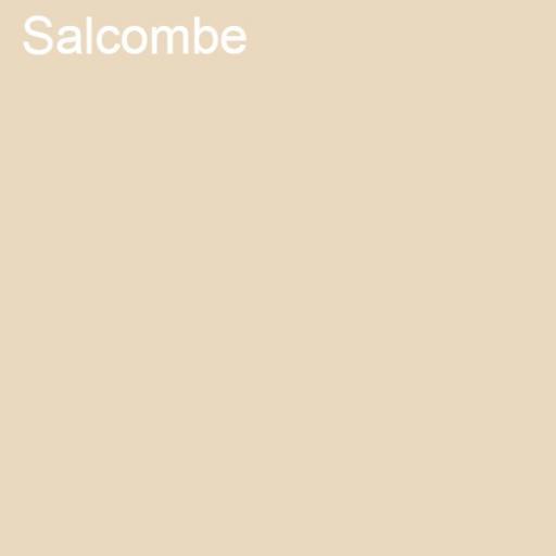 silicate - salcombe.jpg
