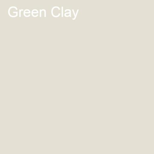 Silicate - Green Clay.jpg