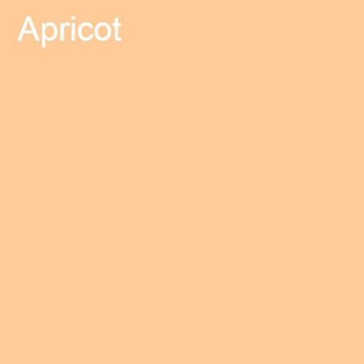 Silicate - Apricot.jpg