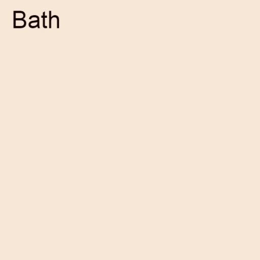 Silicate - Bath.jpg