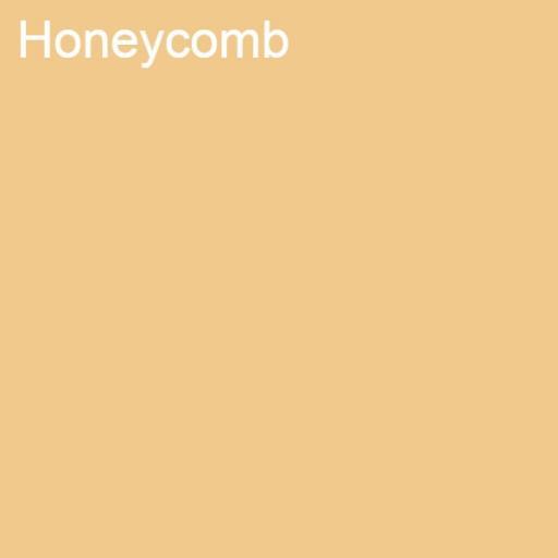 Silicate - Honeycomb.jpg