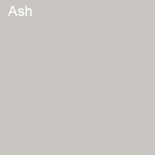 Silicate - Ash.jpg