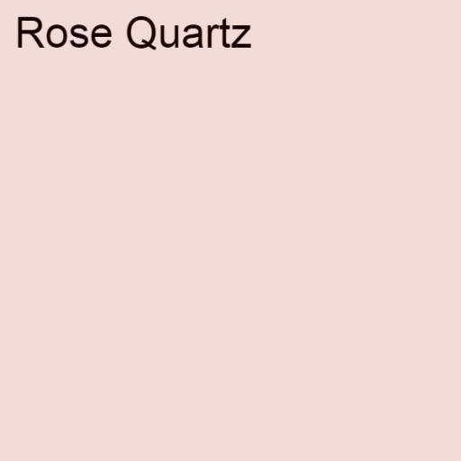 Silicate - Rose Quartz.jpg
