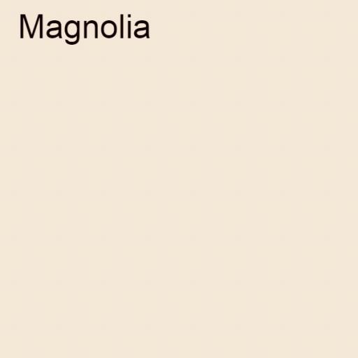 Silicate - Magnolia.jpg