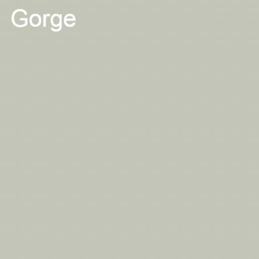 Silicate - Gorge.jpg