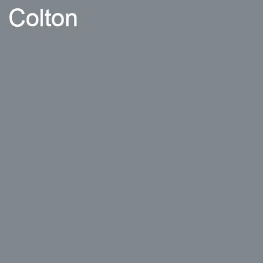 Silicate - Colton.jpg