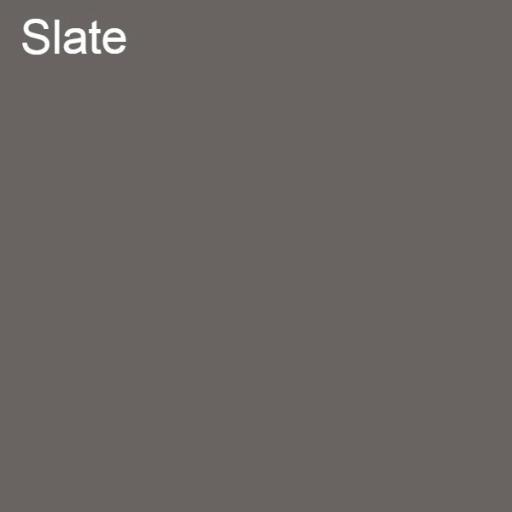 Silicate - Slat.jpg