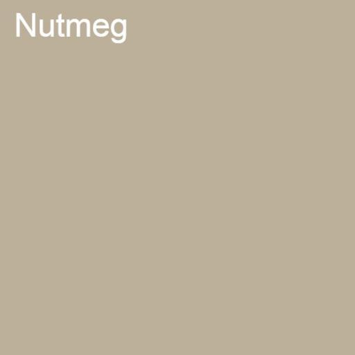 Silicate - Nutmeg.jpg