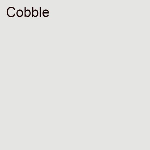 Silicate - Cobble.jpg