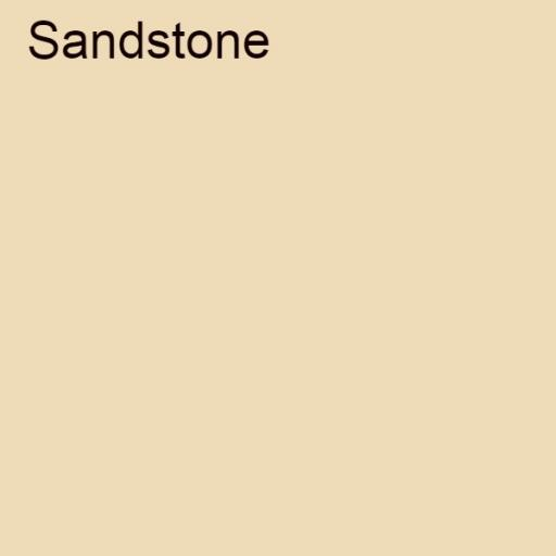 Silicate - Sandstone.jpg