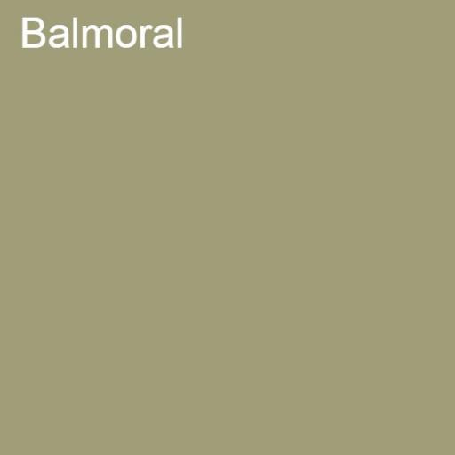 Silicate - Balmoral.jpg