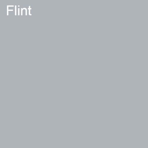 Silicate - Flint.jpg