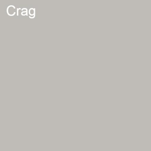 Silicate - Crag.jpg