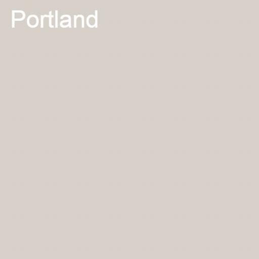 Silicate - Portland.jpg