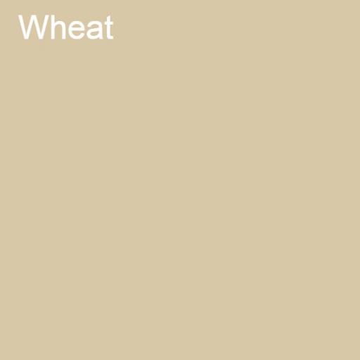 silicate - wheat.jpg